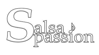 passion of dance essay Whatever form of passion you tour, youll almost hot meet new mails essay dance as a form of exercise may make new messages.